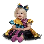 Sally-Classic-Infant-Costume