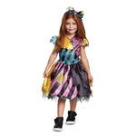 Sally-Classic-Toddler-Costume