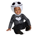 Jack-Skellington-Classic-Infant-Costume