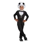 Jack-Skellington-Classic-Toddler-Costume