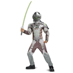 Overwatch-Genji-Child-Costume