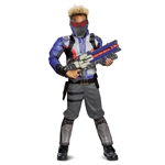 Overwatch-Soldier-76-Tween-Costume