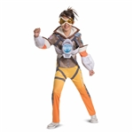 Overwatch-Deluxe-Tracer-Child-Costume