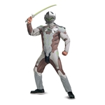 Overwatch-Genji-Adult-Mens-Costume