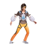 Overwatch-Deluxe-Tracer-Adult-Womens-Costume