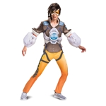 Overwatch-Deluxe-Tracer-Teen-Costume