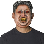 Loony-Leader-Latex-Mask-with-Light-Up-Eyes