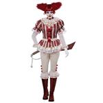 Sadistic-Clown-Adult-Womens-Costume