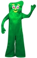 Gumby-Adult-Deluxe-Costume