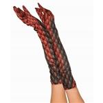 Devil-Fire-Gloves