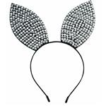 Rhinestone-Pearl-Bunny-Headband