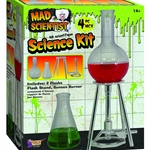 Mad-Scientist-Science-Kit