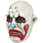 Tex-the-Sad-Clown-Mask