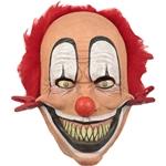 Tweezers-the-Clown-Mask