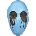 Creepypasta-Eyeless-Jack-Mask