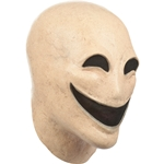 Creepypasta-Laughing-Splendorman-Mask