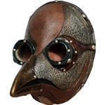 Peste-Doctore-Steampunk-Mask