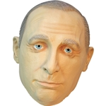 Political-Putin-Face-Mask