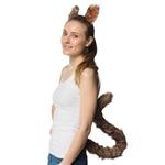 Squirrel-Kit