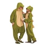 Ness-the-Dinosaur-Adult-Unisex-Funsie