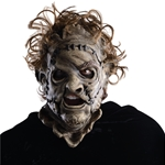 Texas-Chainsaw-Massacre-3D-Leatherface-34-Adult-Mask
