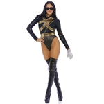 Im-Bad-Sexy-Superstar-Adult-Womens-Costume