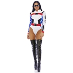 Step-On-It-Sexy-Motocross-Adult-Womens-Costume