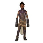 Black-Panther-Deluxe-Shuri-Child-Costume