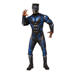 Black-Panther-Deluxe-Battle-Suit-Adult-Mens-Costume