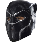 Black-Panther-Deluxe-34-Child-Mask