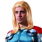 Avengers-Infinity-War-Thor-Wig