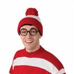 Wheres-Waldo-Deluxe-Beanie