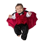 Lil-Vlad-Vampire-Infant-Costume