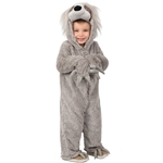 Lil-Swift-the-Sloth-Toddler-Costume