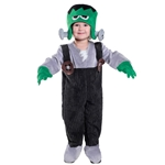 Little-Monster-Stein-Toddler-Costume