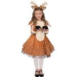 Doe-the-Deer-Dress-Child-Costume