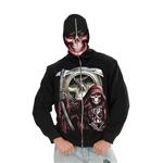 Grim-Reaper-Adult-Mens-Hoodie