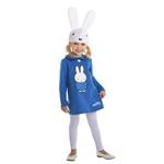 Miffy-Dress-Toddler-Costume