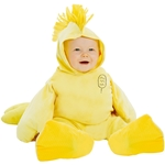 Peanuts-Woodstock-Toddler-Costume