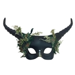 Mystical-Forest-Creature-Horned-Mask