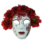 Red-Day-of-the-Dead-Embroidered-Mask