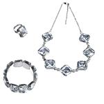 Roaring-20s-Jewelry-Set