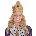 Gold-Queen-Crown