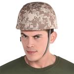 Army-Helmet