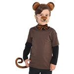 Monkey-Child-Accessory-Kit-with-Sound
