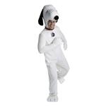 Peanuts-Snoopy-Adult-Mens-Costume