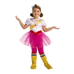 True-and-the-Rainbow-Kingdom-Deluxe-Toddler-Costume