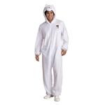 We-Bare-Bears-Ice-Bear-Adult-Mens-Costume