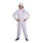 We-Bare-Bears-Ice-Bear-Teen-Costume