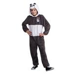 We-Bare-Bears-Panda-Bear-Teen-Costume